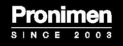 Pronimen Logo